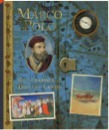 Marco Polo: Geographer of Distant Lands. Clint Twist  by  Clint Twist
