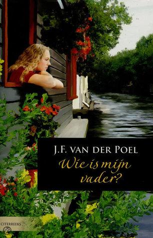 Een Geschonden Jeugd  by  J.F. van der Poel