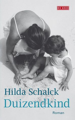 Duizendkind  by  Hilda Schalck