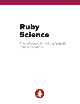 Ruby Science  by  Thoughtbot