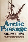 Alaska: A Bicentennial History  by  William R. Hunt