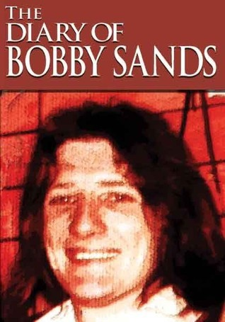 The Diary of Bobby Sands  by  Bobby Sands