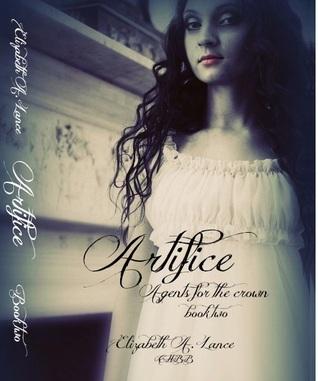 Artifice Elizabeth A. Lance