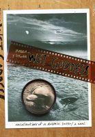 Wet Goddess  by  Malcolm J. Brenner