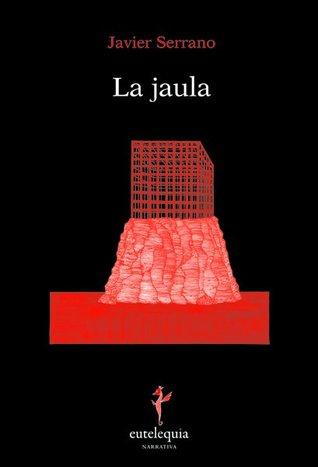 La Jaula  by  Francisco Javier Serrano Sánchez
