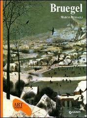 Bruegel Marco Bussagli