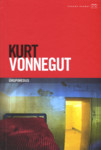 Ürgpimedus  by  Kurt Vonnegut