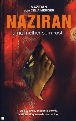 Naziran: Uma mulher sem rosto  by  Naziran