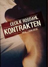 Kontrakten Cecilie Rosdahl