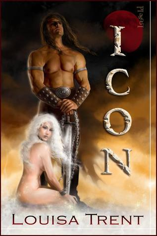 Icon  by  Louisa Trent