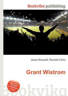 Grant Wistrom Jesse Russell