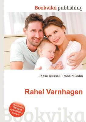 Rahel Varnhagen Jesse Russell