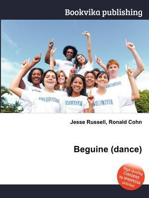 Beguine Jesse Russell