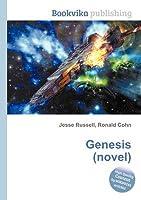 Genesis (2007)  by  Jesse Russell