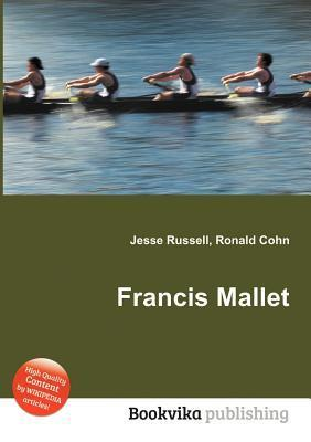 Francis Mallet Jesse Russell