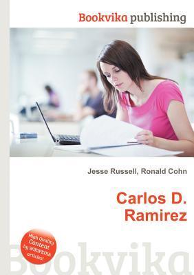 Carlos D. Ramirez Jesse Russell