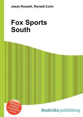 Fox Sports South  by  Jesse Russell