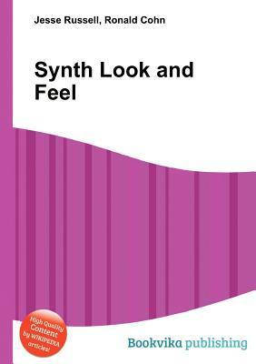 Synth Look and Feel Jesse Russell