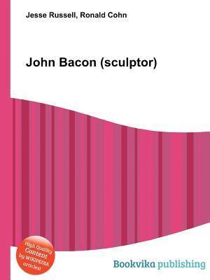 John Bacon Jesse Russell