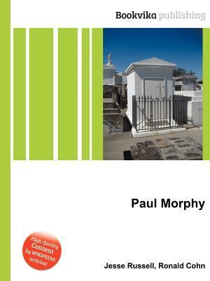 Paul Morphy Jesse Russell