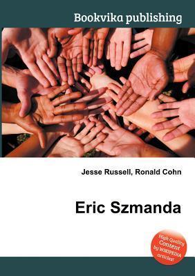 Eric Szmanda Jesse Russell
