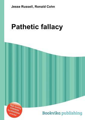 Pathetic Fallacy Jesse Russell