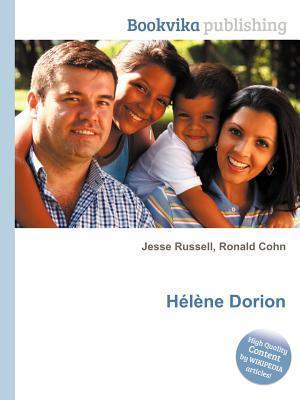 H L Ne Dorion Jesse Russell
