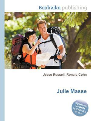 Julie Masse Jesse Russell