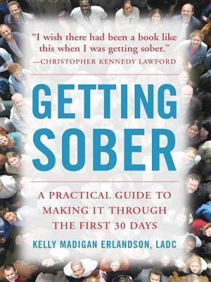 Getting Sober Kelly Madigan Erlandson