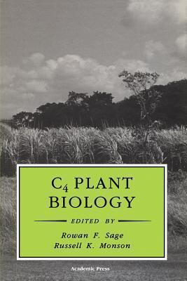 C4 Plant Biology Rowan F. Sage