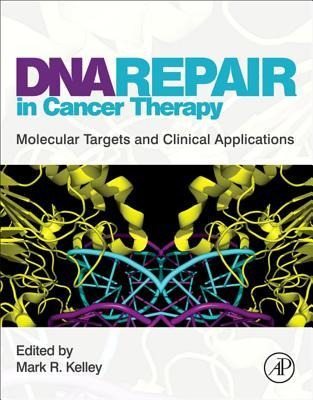 DNA Repair in Cancer Therapy: Molecular Targets and Clinical Applications Mark R. Kelley