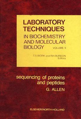 Step Polymerization  by  G. Allen