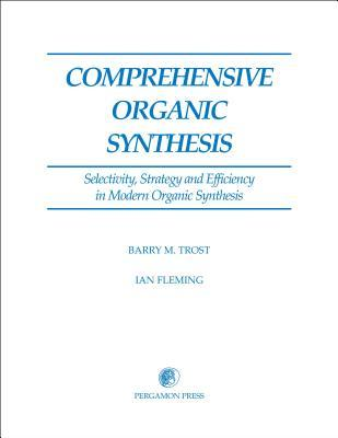 Reduction: Selectivity, Strategy & Efficiency in Modern Organic Chemistry  by  I. Fleming