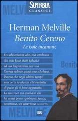 Le isole incantate  by  Herman Melville