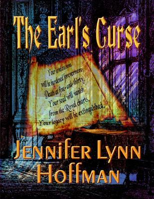 The Earls Curse Jennifer Hoffman