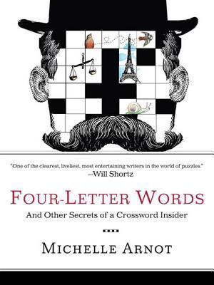 Four-Letter Words Michelle Arnot