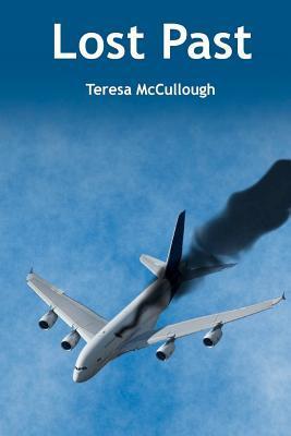 Lost Past Teresa McCullough