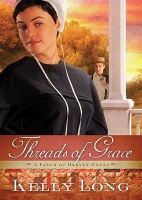 Threads of Grace Kelly Long