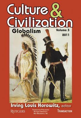 Globalism Irving Louis Horowitz