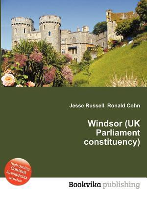 Windsor  by  Jesse Russell