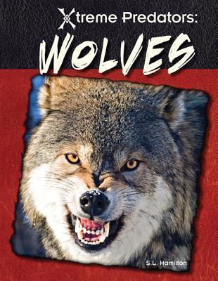 Wolves Sue L. Hamilton
