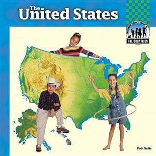 United States  by  Bob Italia