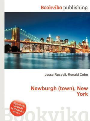 Newburgh (Town), New York Jesse Russell