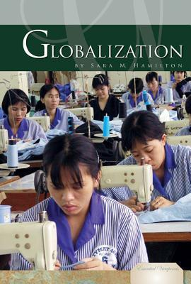 Globalization eBook  by  Sara M Hamilton