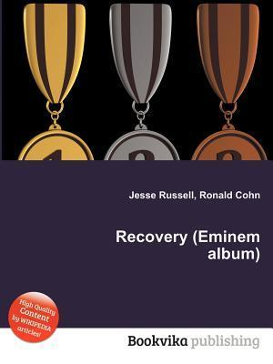 Recovery Jesse Russell