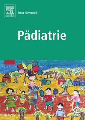 Padiatrie Ertan Mayatepek