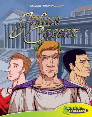 Julius Caesar eBook Vincent Goodwin