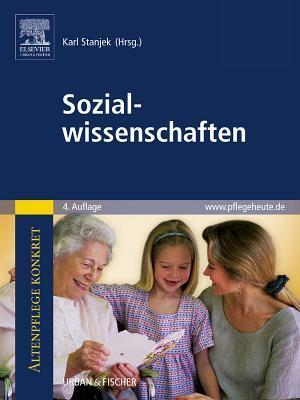 Apfl. Konkret Sozialwissen.4.A. Rainer Beeken