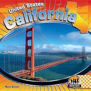 California  by  Rich Smith