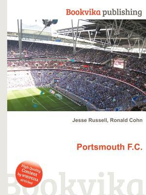 Portsmouth F.C.  by  Jesse Russell